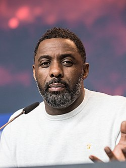 Idris Elba-4688.jpg