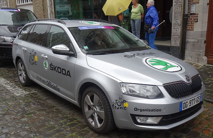 Ieper - Tour de France, étape 5, 9 juillet 2014, départ (A13).JPG