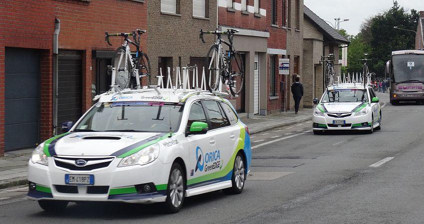 Ieper - Tour de France, étape 5, 9 juillet 2014, départ (C56).JPG