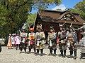 Ieyasu-Gyoretsu-11.jpg
