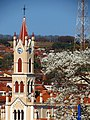 Igarapava - Igreja matriz.jpg