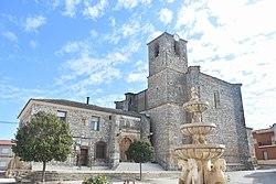 Iglesia de Almendros 07.jpg