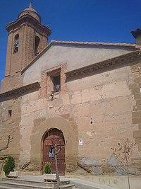Iglesia de Chimillas.jpg