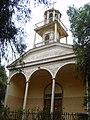 Iglesia de Piedra Colgada - panoramio.jpg