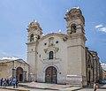 Iglesia de San Francisco de Paula, Ayacucho.jpg