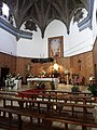 Iglesia de San Salvador de Pomar de Cinca 13.jpg