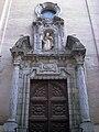 Iglesia del carmen 023.jpg