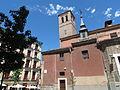 Iglesia y Torre de San Pedro El Viejo08052012 0012.JPG