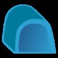 Igloo logo.png