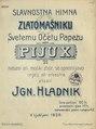 Ignacij Hladnik - Slavnostna himna II.pdf