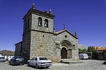 Igreja Matriz de Sernancelhe.jpg