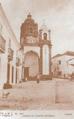 Igreja de Santo Antonio - Lagos.png