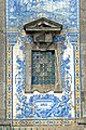 Igreja de Santo Ildefonso - Detalhe dos azulejos 5687.jpg