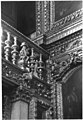 Igreja dos Anjos, Lisboa, Portugal (3500797796).jpg