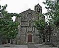 Igrexa de San Martiño de Sobrán (Vilaxoán).jpg