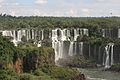 Iguasu falls panorama - Flickr - Lip Kee.jpg