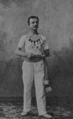 Iivari Partanen circa 1905.png