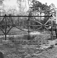 Ijzeren hek voor het huis - Echten - 20065987 - RCE.jpg