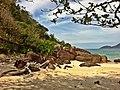 Ilha Grande - panoramio (152).jpg