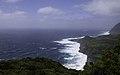Ilha das Flores P5260125 (35199704533).jpg