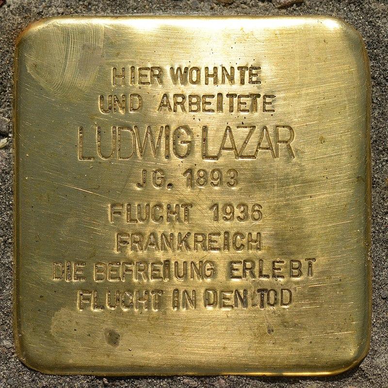 Illingen - Lazar Ludwig (2019-01).jpg