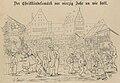 Illustration anonyme, extraite des Strosburjer Bilder, n°28.jpg