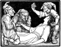 Illustration at page 211 in Europa's Fairy Book.png