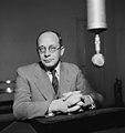 Ilmari Turja, journalist and author, 10.10.1947 (36929314952).jpg