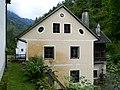 Im Tal der Feitelmacher, Trattenbach - Museum in der Wegscheid (05).jpg