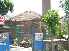 Image-SancaktarMosque20080603 04.jpg