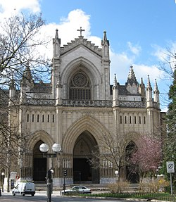 Imagen-Catedral Nueva Vitoria 3.jpg