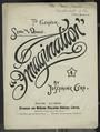 Imagination (NYPL Hades-446507-1152855).tiff