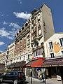Immeubles 6-8 place Robert Belvaux Perreux Marne 2.jpg