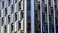 Immeubre rue de Bercy Paris.jpg
