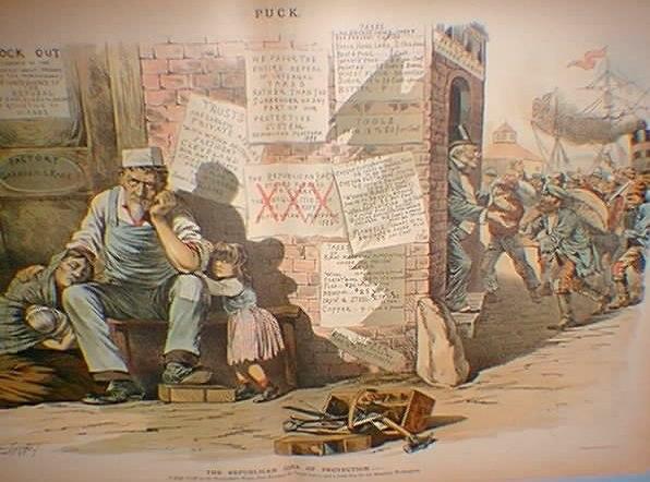 Immigrants1888