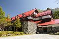 Imperial Hotel Kamikochi04n3200.jpg