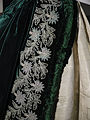 Imperial Russian court dress by Charles Frederick Worth, Paris, about 1888 05.jpg