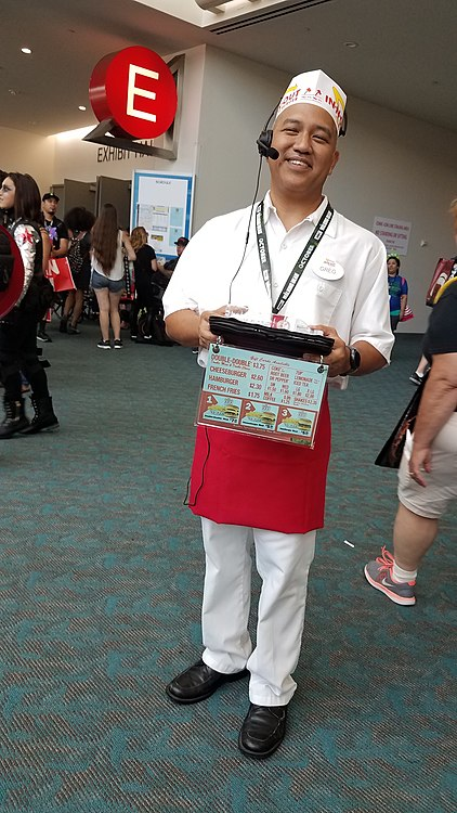 In-n-out burger cosplay.jpg
