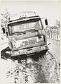 In de sneeuw geslipte vrachtwagen ter hoogte van Cruquius. NL-HlmNHA 54023321.JPG