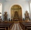 In der Dreifaltigkeitskirche - panoramio.jpg