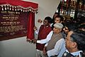 Inauguration - Ranchi Science Centre - Jharkhand 2010-11-28 8945.JPG