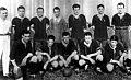Independiente Copa Competencia 1925.jpg