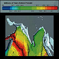 India-Oceanic-Crustal-Map-with legend.jpg