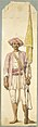 Indian soldier of Tipu Sultan's army.jpg