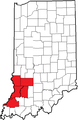 Indiana (SW7C).png