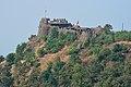 Indien2012 1356 Mahur Fort.jpg