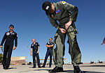 IndyCar driver J.R. Hildebrand flies with the Thunderbirds 111011-F-KA253-122.jpg