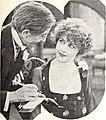 Inez from Hollywood (1924) - 2.jpg