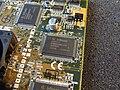Infineon DDR SGRAM.jpg