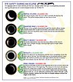 Infographic- Eye Safety for the Total Solar Eclipse (36551118022).jpg